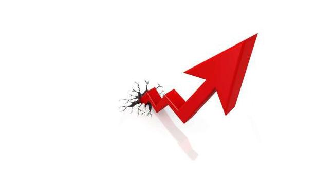 制冷剂产品强势上涨 空调厂家淡定应对