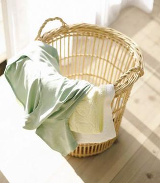 大容量洗衣机轻松搞定过冬衣物
