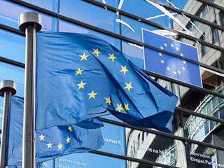 欧盟有意增加全球科技巨头税负:税率或近2%