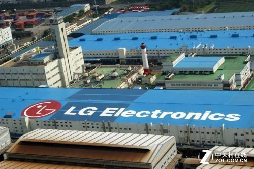 韩国依靠规模优势和日本企业竞争