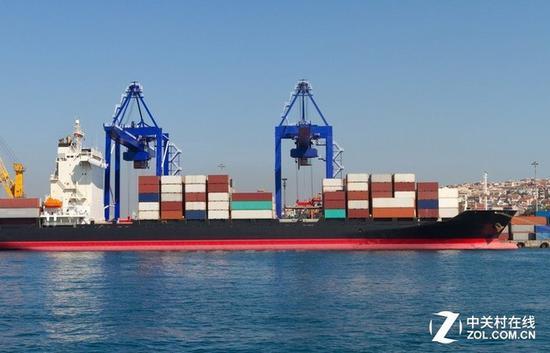 中国对液晶面板的进口关税已经提高到5%