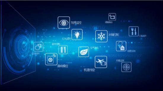 2018年人工智能或将成为彩电产品标配
