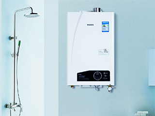 燃气热水器主流品牌有哪些? 哪个品牌好?