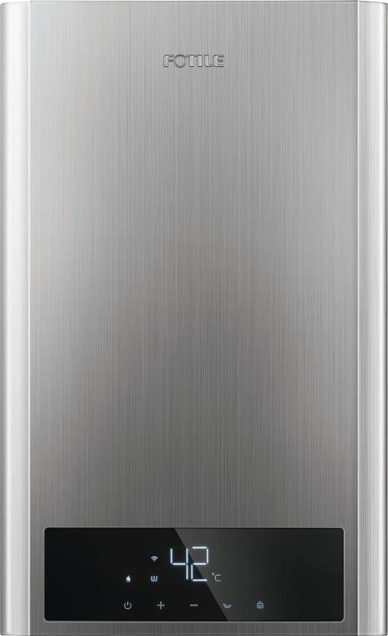 燃气热水器十大品牌 燃气热水器什么牌子好?
