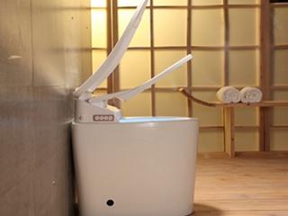 颠覆你的如厕体验,2018智能马桶品牌榜出炉