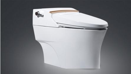 颠覆你的如厕体验,2018年智能马桶品牌排行榜出炉