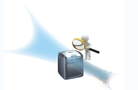 业界预测今年空气净化器市场增速20%