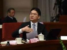 刘强东:打造现代流通体系助经济高质量发展