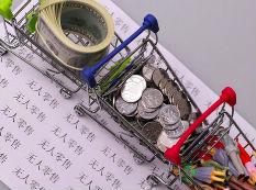 苏宁出招避损强化无人零售 铺设智能货柜