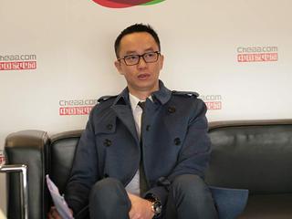 华帝潘叶江:迎接机遇与挑战并存的消费升级时代
