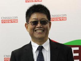 """陈振国:富士康开放赋能打造""""中坚经济"""""""