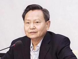 张崇和:AWE展示了中国家电业由大变强的行业自信