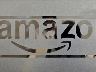 不容忽视的增长潜力 亚马逊掘金印度视频市场