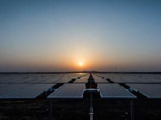美媒:重税将扼杀印度太阳能梦想 业内反对声高涨