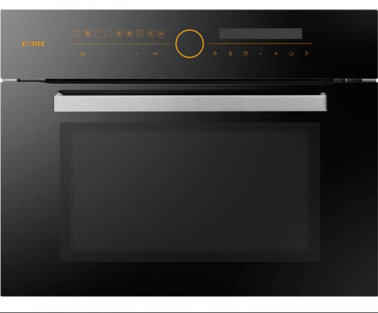 方太发布重磅级蒸烤微新品,打造高品质厨房烹饪生活