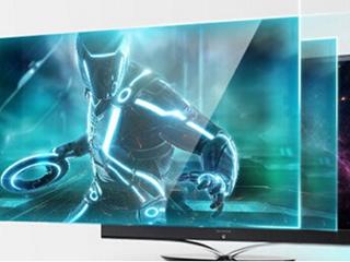 OLED成为未来主流显示技术是必然趋势