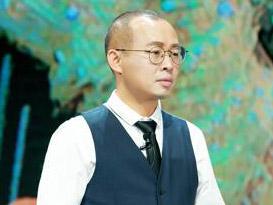 云米CEO陈小平?#21644;?#29289;互联,大家一起努力呗