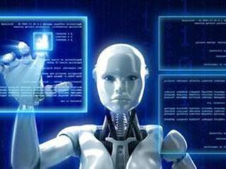 韩国人工智能面试官迅速崛起 高效且比人更苛刻