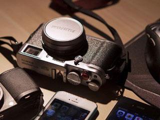 315数码产品质量报告发布 PC相机等消费提示出炉