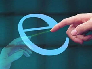 为何传统家电企业与互联网企业的合作难有结果?