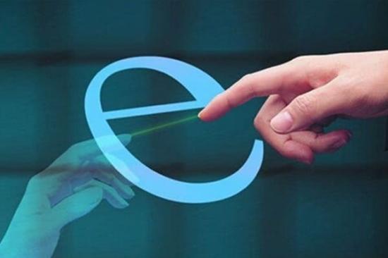 为何传统家电企业与互联网企业的合作难有好结果?