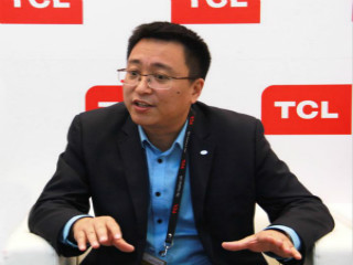 TCL冰洗目标直指450万台 将攻关滚筒分类洗技术