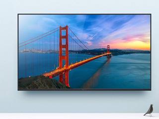 2020年我国智能电视市场渗透率将超90%