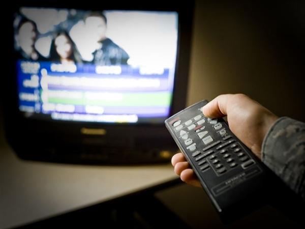 工信部:2020年我国智能电视市场渗透率将超90%