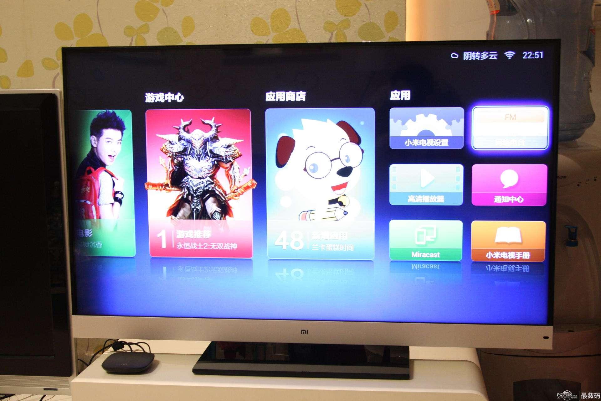 小米电视征战印度市场 低价策略能成功吗?