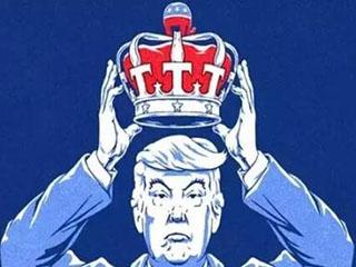 全球警告特朗普勿打贸易战:开打将没有赢家