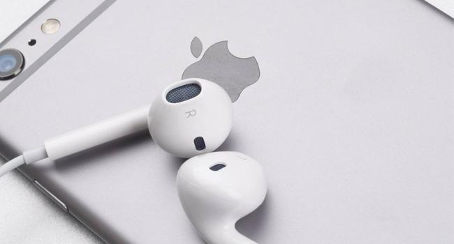 苹果传统硬件没落 新增长靠这三个业务了