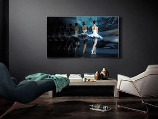 大屏趋势不可逆  三星65吋电视高端品质之选