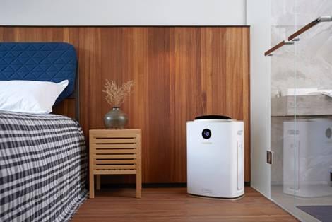 干衣除湿机和干衣机 到底哪个更值得买?