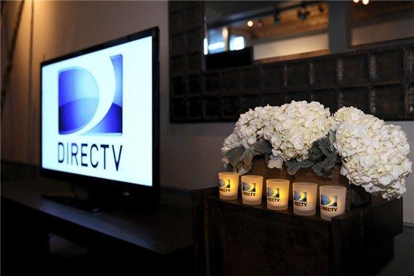 网络视频大行其道:卫星电视将逐渐没落