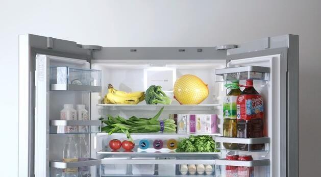 家电质量报告:冰箱不合格原因主要有7个
