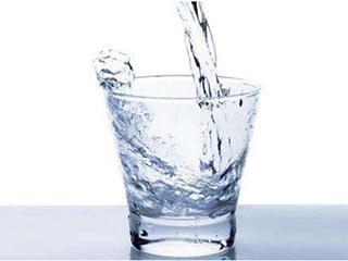 净水器行业前景可观 发展呈现四大特点