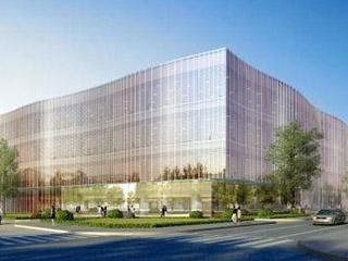 苹果人工智能研发中心在日本建成 3月开业