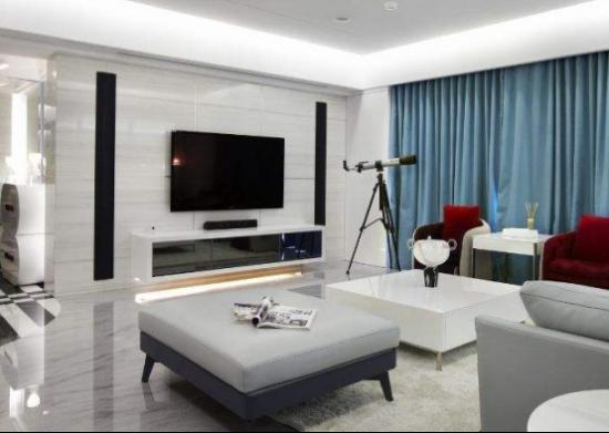 这些才是客厅扛梁之作 大屏电视值得选购