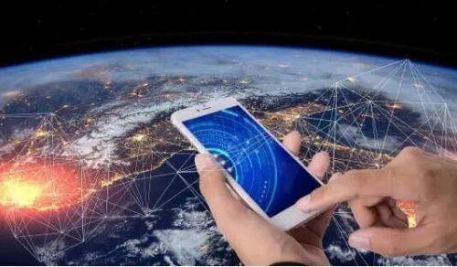 国产手机的春天来了 得创新者方可得未来