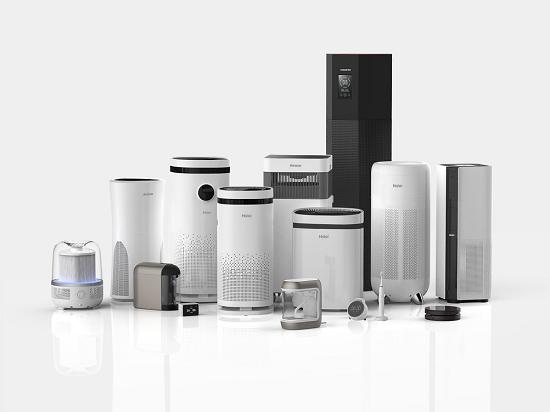 零微科技提出智慧环境整体解决方案