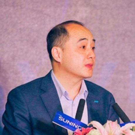 苏宁 卞农