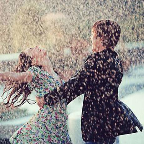 品一场勇敢的爱情 寻觅生活冒险的魔法之匙