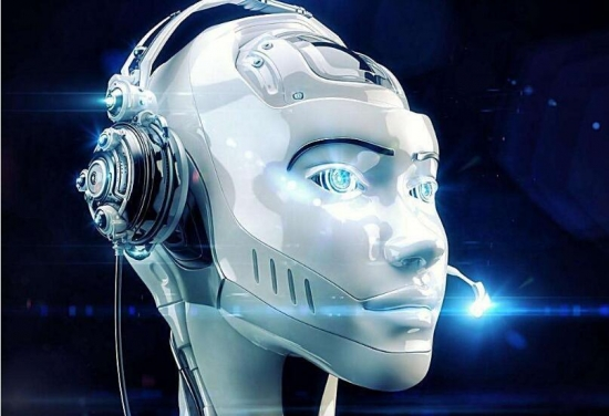 无人驾驶首发事故 我们真的应该相信智能吗?