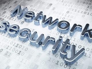 我国网络安全法治领域亟须解决的几个问题