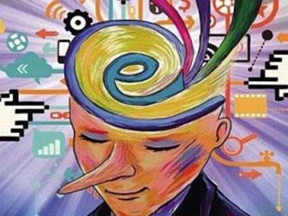 传统企业如何借力互联网思维打造核心竞争力