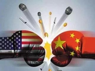 反击!商务部:将对美国进口部分产品加征关税