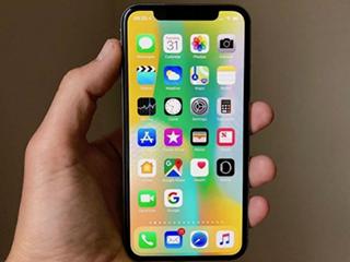 苹果想在2020年推出屏幕可折叠手机?看起来挑战不小