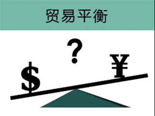 人民日报:美方高技术对华出口管制影响贸易平衡