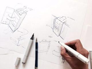 海尔原创科技NO.1再添新证据:国际工业设计独领20项大奖