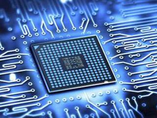 三星:拟到2019年完成中国芯片厂扩建